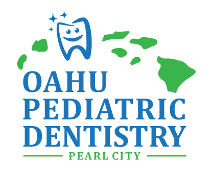 Oahu Pediatric Dentistry